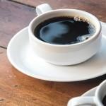 Είναι τελικά ο καφές ωφέλιμος ή όχι;