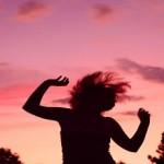 Χορεύοντας με ΣΥΝΕΙΔΗΣΗ!
