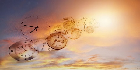 why-time