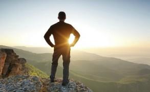 Μάθετε πώς να αμύνεστε ενάντια στην κριτική και να έχετε αυτοπεποίθηση