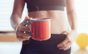 Πως ο καφές σας βοηθάει να χάσετε βάρος