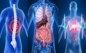 Ανοιχτή πρόσκληση: Γνωρίστε τη νέα εξέλιξη στον τομέα της ιατρικής και προληπτικής ιατρικής