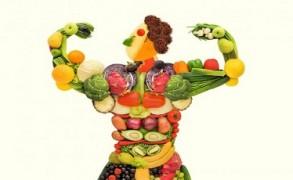 Βιγκανισμός: Η διατροφή του μέλλοντος είναι ήδη εδώ
