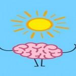 Επτά σκέψεις για τις δυσκολίες και τα εμπόδια στη ζωή
