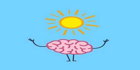 78550972-positive-mind-vector-concept-illustration-of-happy-brain-with-symbol-of-sun-flat-design-linear-infog
