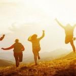 7 Τρόποι Για Να Ενισχύσεις την Ψυχολογική σου Ανθεκτικότητα