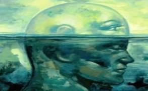 Φροϋδικό ολίσθημα: Όταν το ασυνείδητο εισβάλλει στη γλώσσα