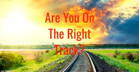 inspireyourlife_are-you-on-the-right-track