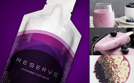 reserverecipes