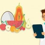 Θέση εργασίας για Νατουροπαθητικό Γιατρό στην Ελβετία