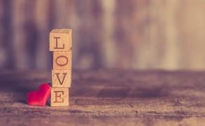 Πώς ξεχωρίζεις τον αληθινό έρωτα από τον ενθουσιασμό;
